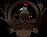 """Koło Łowieckie Nr 78 """"Cietrzew"""" w Szczebrzeszynie"""